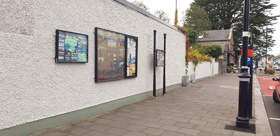 Lynam Painting Ltd - Celbridge Street Project 1 (2) (1)