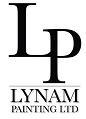 Lynam Painting Logo